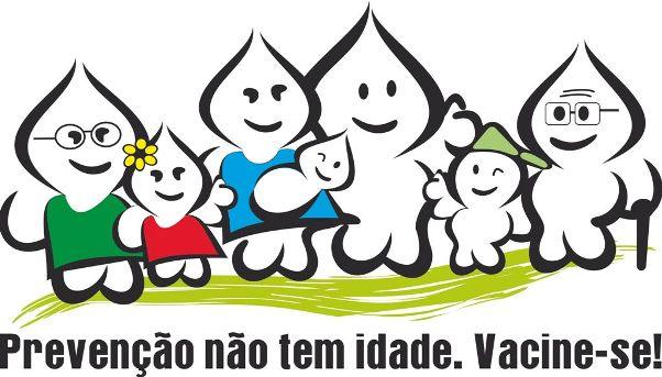 Campanha-Nacional-de-Vacinação-1