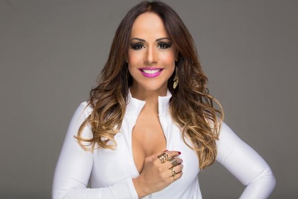 Carla-Cristina-Divulgação