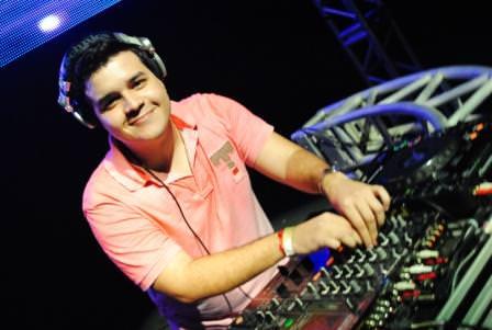 DJ-Mauzz