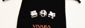 Life by Vivara_Salvador Shopping_Divulgação