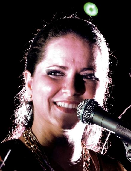 Raylema Rosas (1)