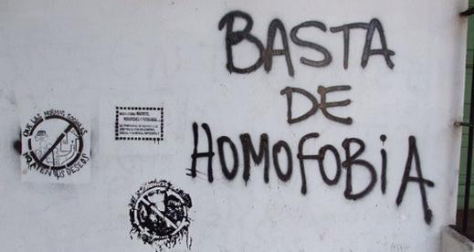 basta-de-homofobia-cropped-5