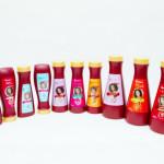 Beleza Natural renova embalagens em cocriação com suas clientes