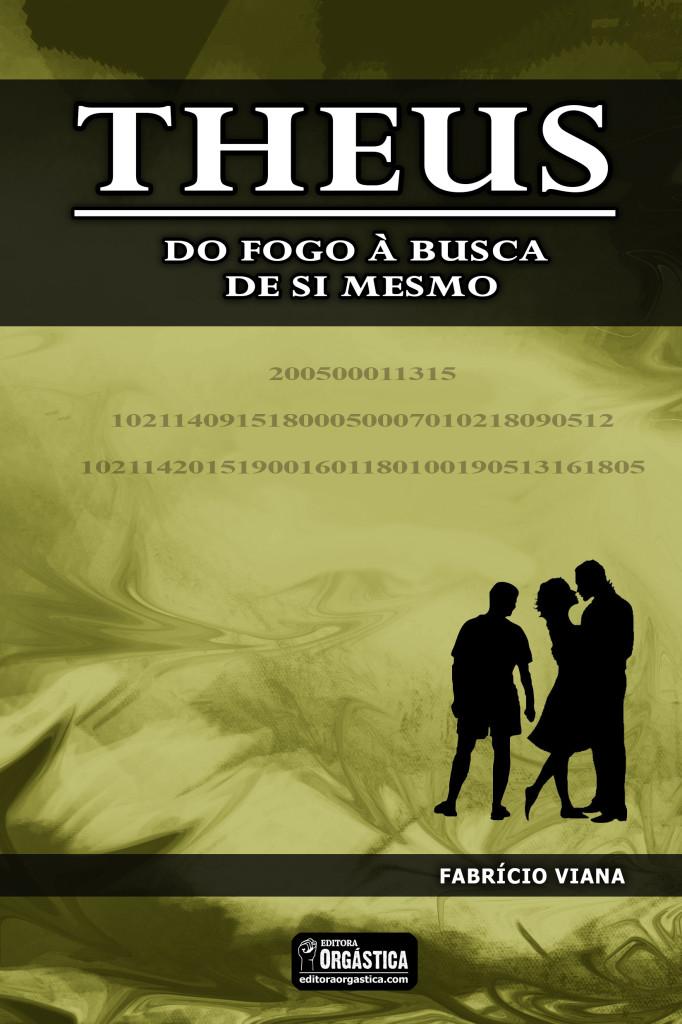 capa-livroTheus