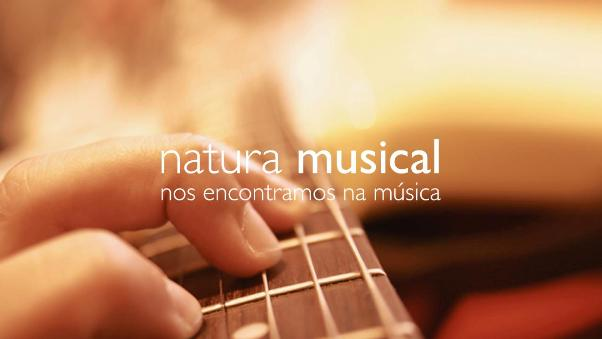 naturamusical
