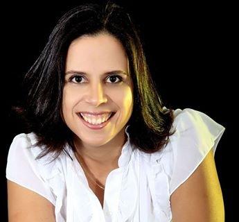 Fabiana Aragão - Divulgação