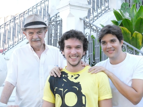 Foto_ Credito_Genilson_coutinho1 644