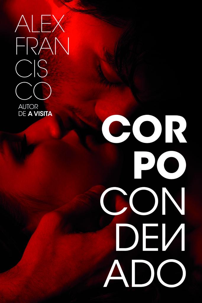capa_corpo condenado