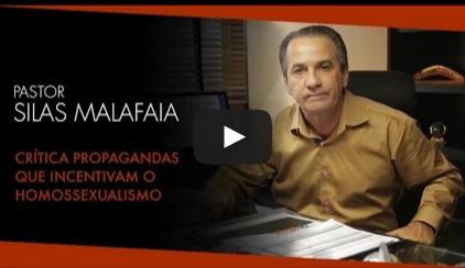 malafaia