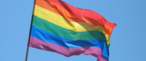 n-GAY-PRIDE-FLAG-large570