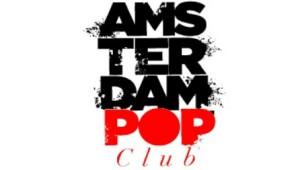 Amsterdam Pop Club