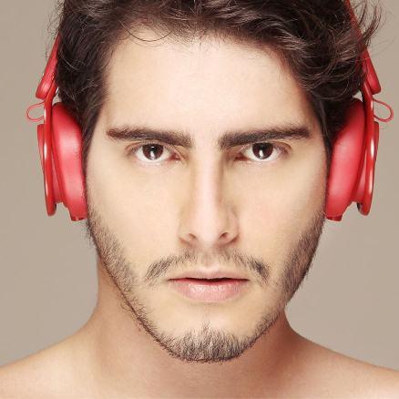 DJCainãMonteiro