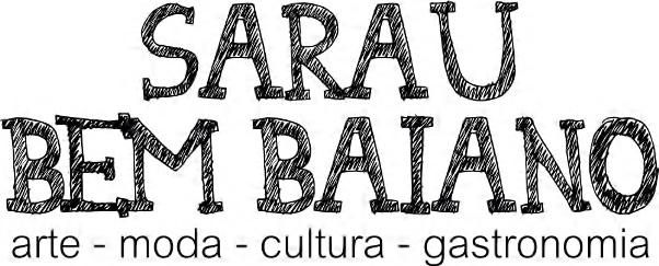 Marca_SarauBemBaiano