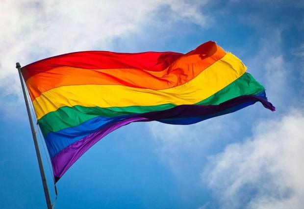 bandeira-gay-620x4261