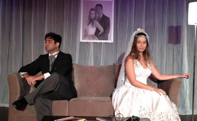 casar_pra_que_banner_site