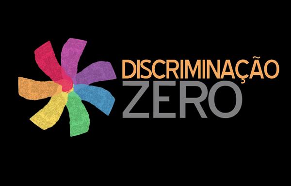 discriminacao-zero-600-385