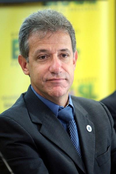 10/07/2015- Brasília – DF – Brasil. Coletiva de imprensa sobre os novos cursos de medicina abrirão 2.290 vagas em 36 municípios