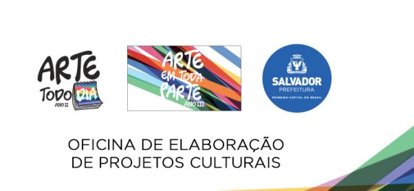 Banner_Oficinas_Editais