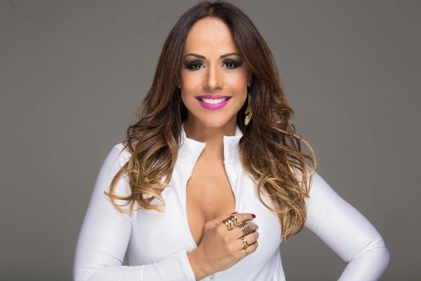 Carla-Cristina-Divulgação (1)