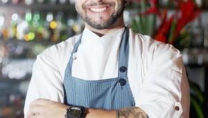 Chef-Gabriel-Lobo