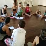 Cia de Teatro Lorena Pio abre inscrições para novas turmas