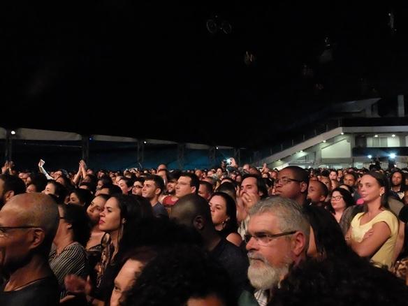 (Foto: Genilson Coutinho/ Dois Terços )
