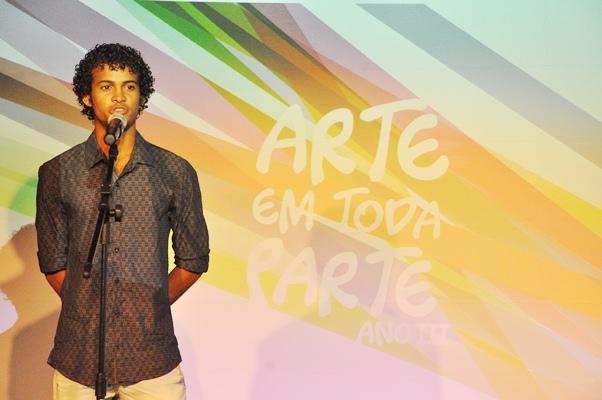 Fotos: Genilson Coutinho/Dois Terços