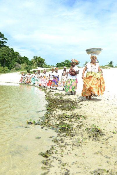 Ganhadeiras de Itapuã - foto Ricardo Prado_web