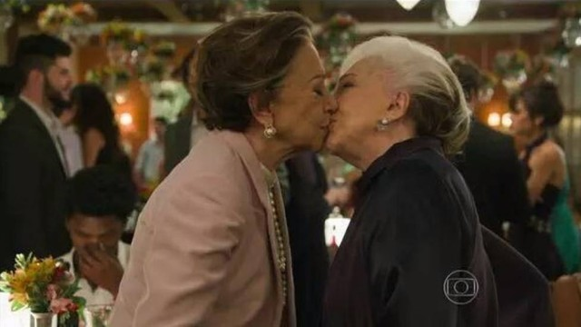 beijo-gay-final-babilonia