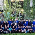 Hotel dos solteiros é a primeira empresa gay do Brasil a receber o ISO 9001