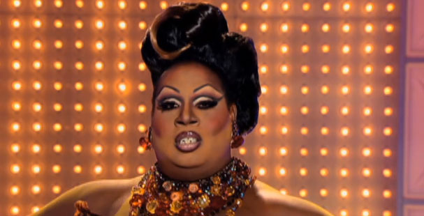 latrice-royale-rupauls-all-stars-drag-race