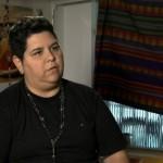 Mulher pede que ex-companheira devolva filhos que levou do Brasil