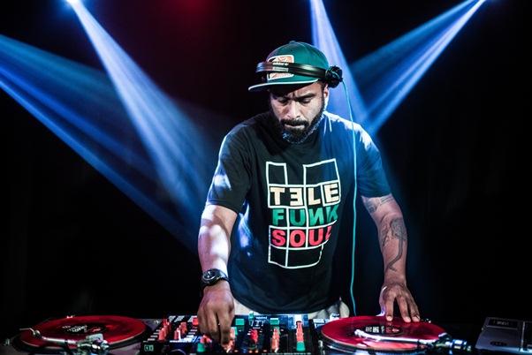DJ-Mauro-Telefunksoul-Foto_Victor-Carvalho