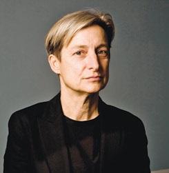 JudithButler