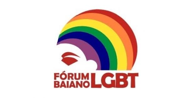 forum_lgbt_baiano