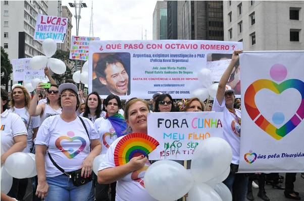 Foto: Genilson Coutinho)