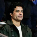 Raí fala sobre gays no futebol: 'Claro que tem, mas ninguém fala'