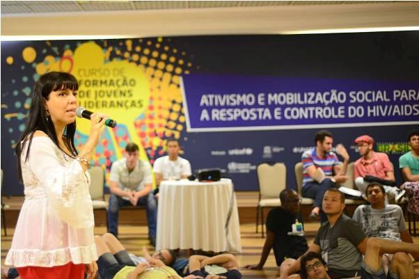 Fotos: Renato Oliveira - Ascom - DDAHV