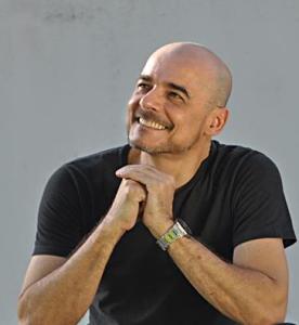 Bertrand-Duarte