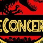 Cine Concerto - Banner_web