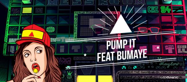 PumpIt+Bumaye