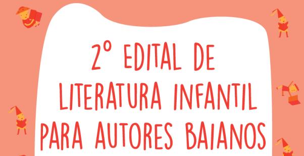 edital-literatura-infantil