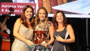 Adriana Lorenzo e Adriana Varandas e Ana Paula Andrade (640x425)