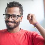 Jovens baianos contam como vivem com a Aids e por que não escondem diagnóstico; leia histórias