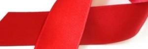 dia-mundial-de-luta-contra-a-aids-602x250
