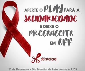 dt-luta-aids1