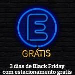 westacio gratis black friday
