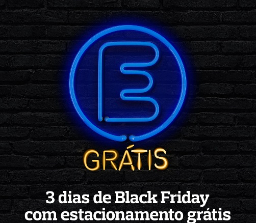 westacio gratis black friday