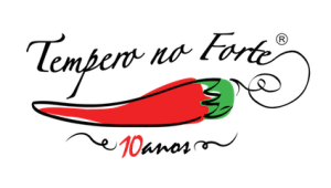 Logo Tempero_10anos