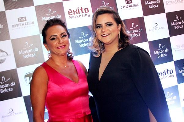 Sheila Lima e Vanessa do AmorIMG_23152